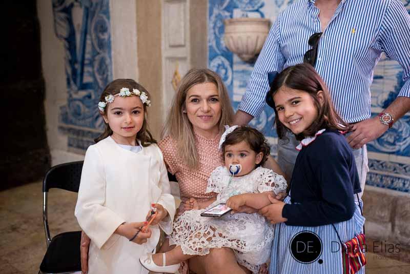 Batizado Sofia_0122