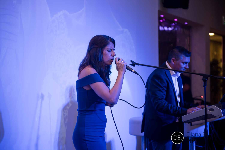Diana&Ruben_01899