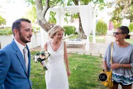 Casamento G&T_00670.jpg