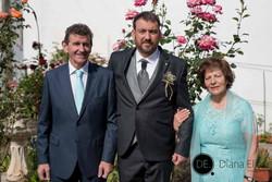 Casamento Sandra & Elson_00062