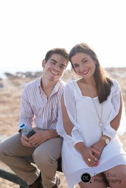 Diana&Ruben_01327