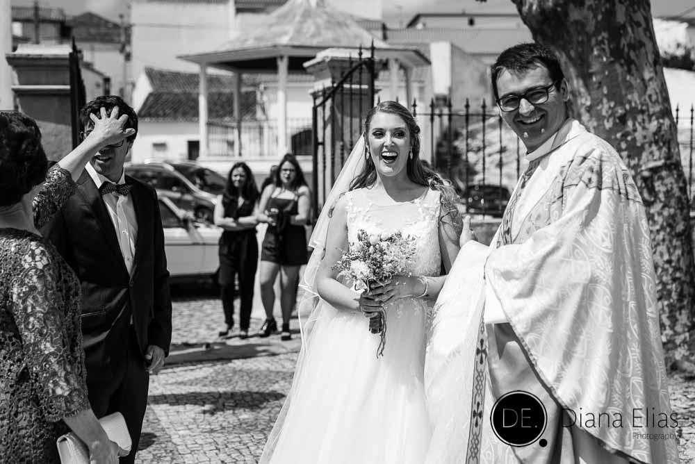Casamento Sandra & Elson_00261