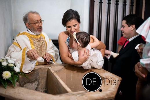 Batizado Madalena_00233.jpg