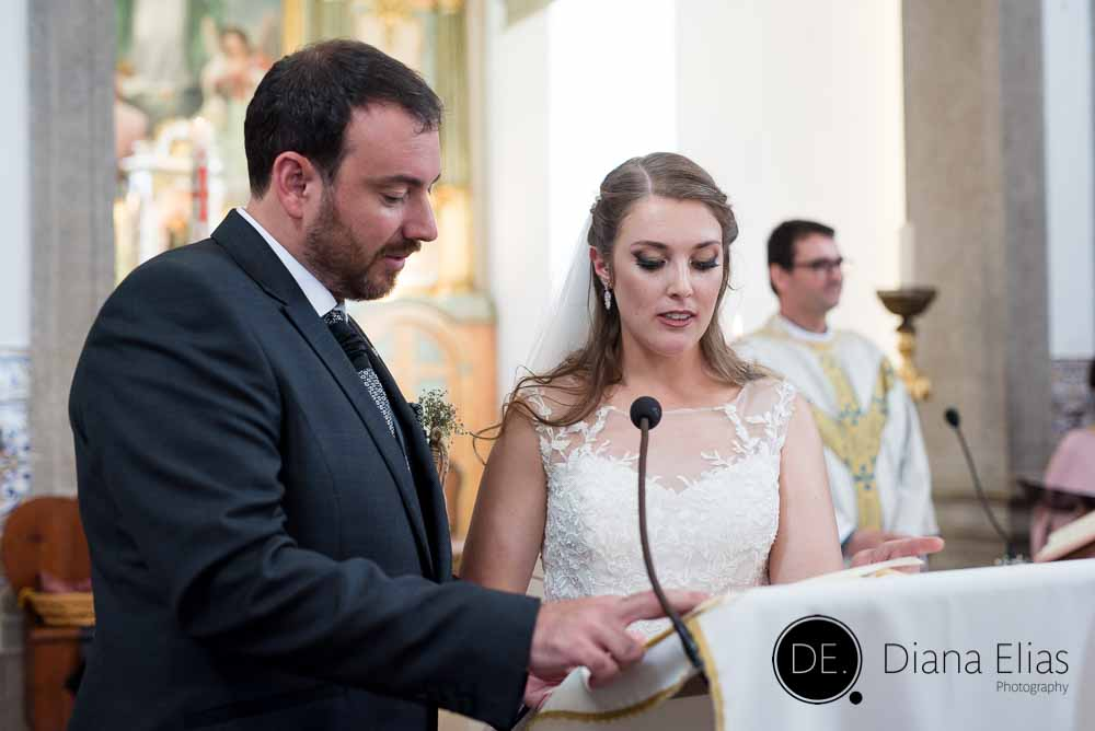 Casamento Sandra & Elson_00368