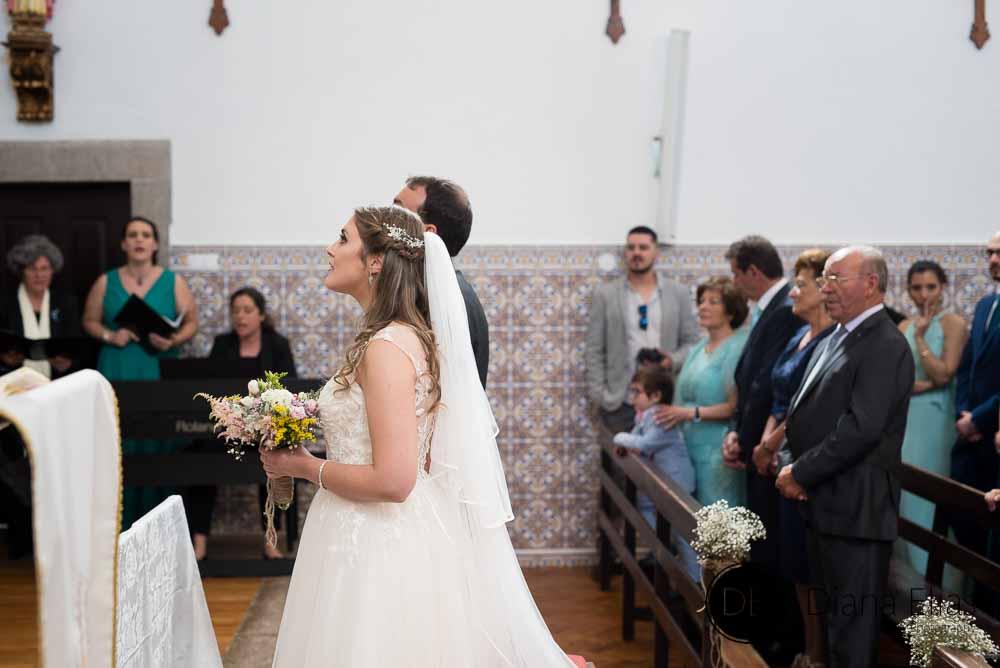 Casamento Sandra & Elson_00288