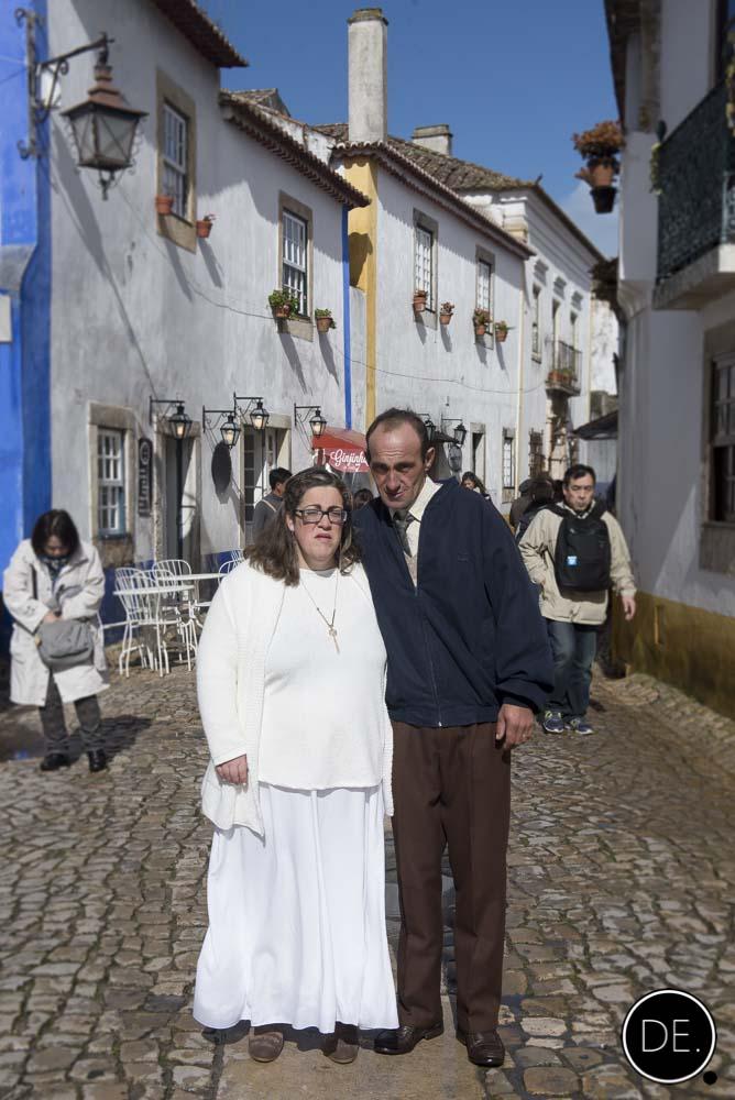 Casamento_J&E_0236
