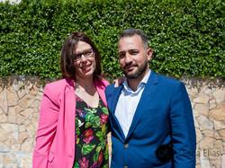 Casamento Sandra & Elson_01692