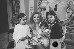 Batizado Sofia_0120