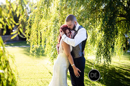 Casamento Joana e Miguel_01393.jpg