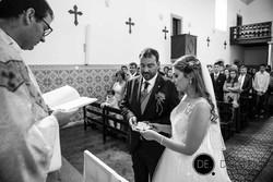 Casamento Sandra & Elson_01018