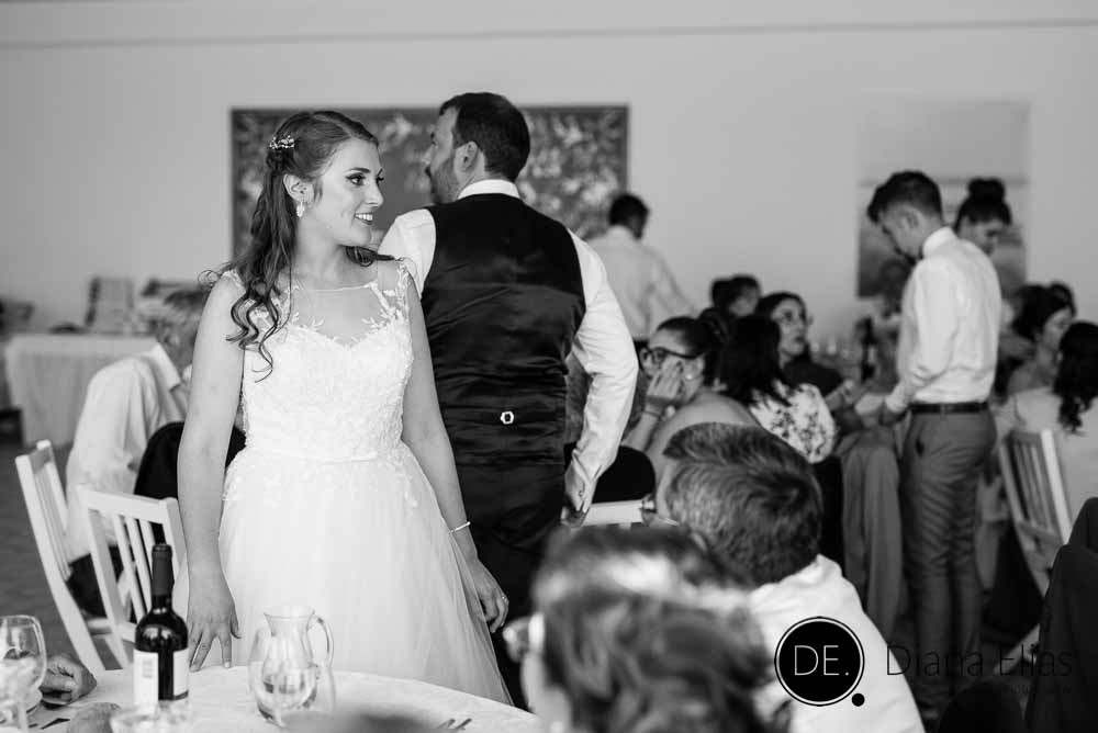 Casamento Sandra & Elson_00486