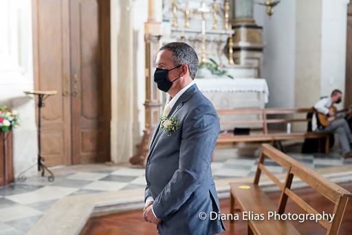 Casamento Cátia e Joel_00512.jpg