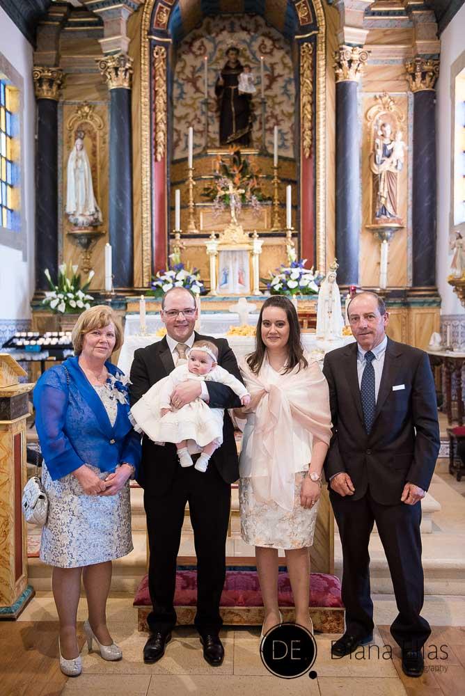 Batizado Matilde_0265
