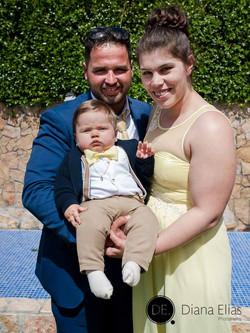 Casamento Sandra & Elson_01685