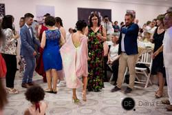 Casamento Sandra & Elson_00787