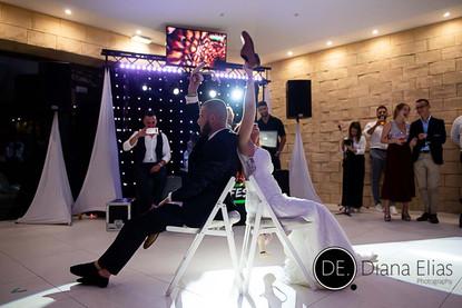 Casamento Joana e Miguel_01801.jpg