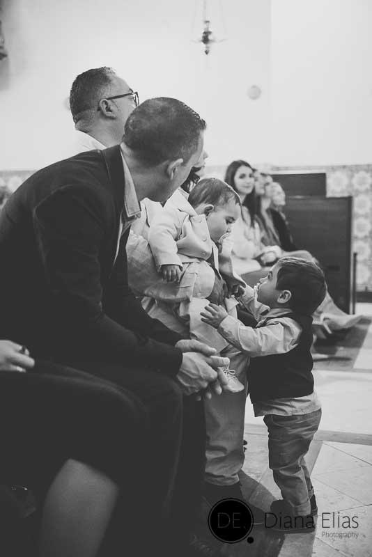 Batizado Miguel_0294