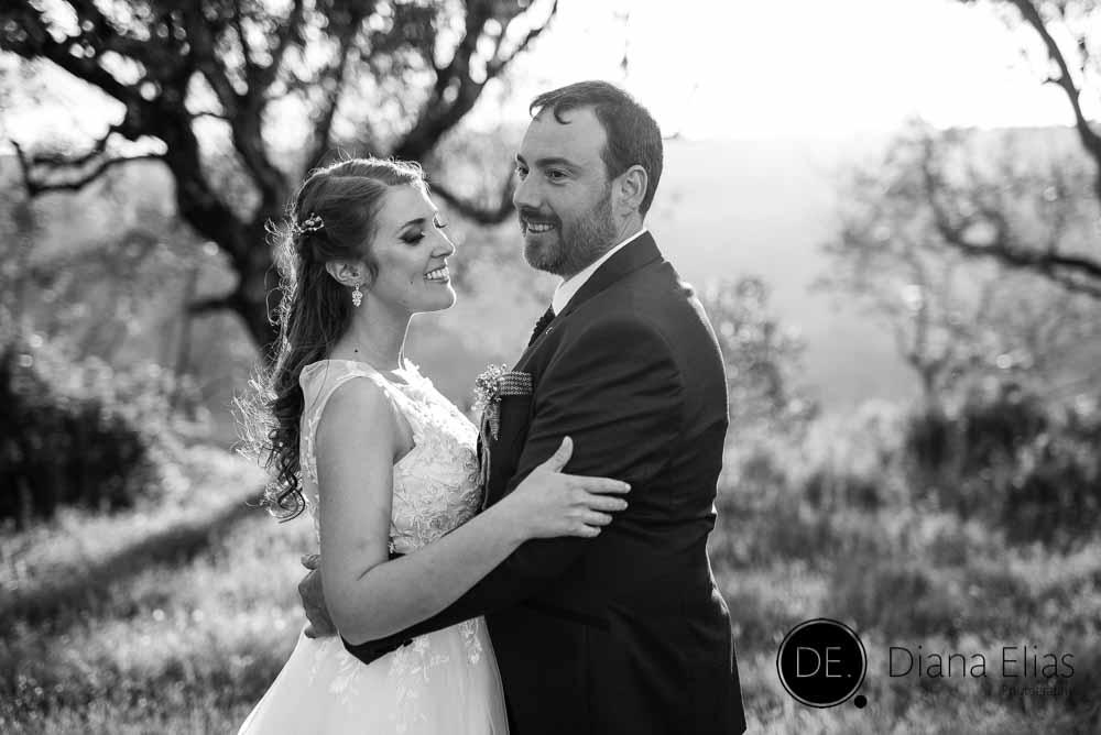 Casamento Sandra & Elson_00642