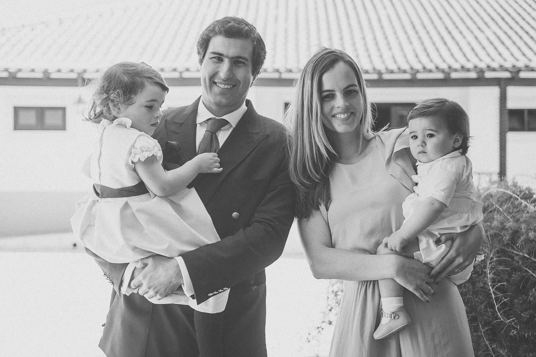 Batizado_Estevão_0299