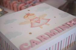 B_Carminho_0432