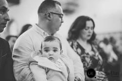 Batizado Miguel_0272