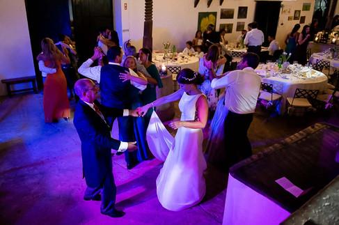 Casamento Maria e Bruno_01045.jpg