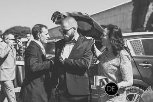 Casamento Joana e Miguel_00466.jpg
