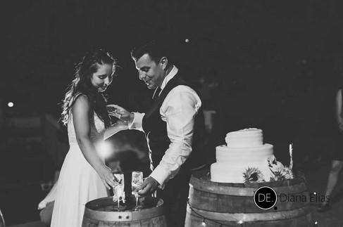 Casamento J&J_01355.jpg