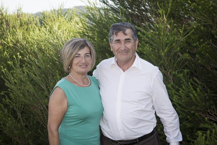 Liliana e Hugo_00507