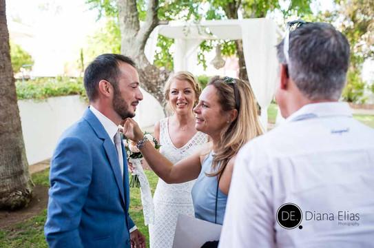 Casamento G&T_00671.jpg