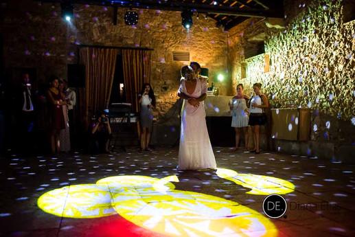 Casamento G&T_01205.jpg