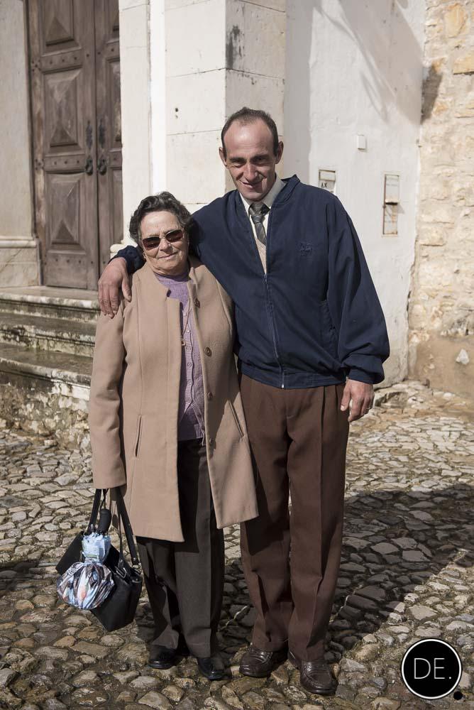Casamento_J&E_0281