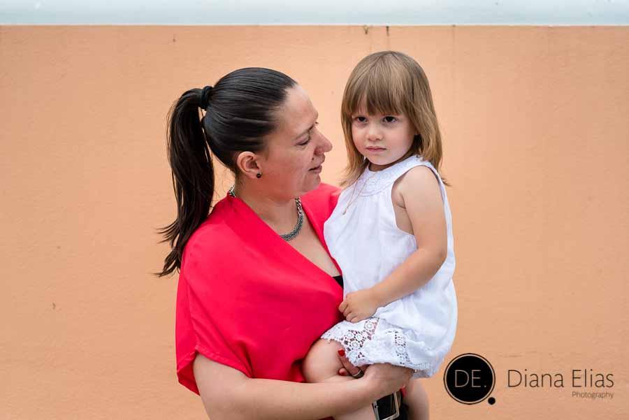Batizado Matilde_0096