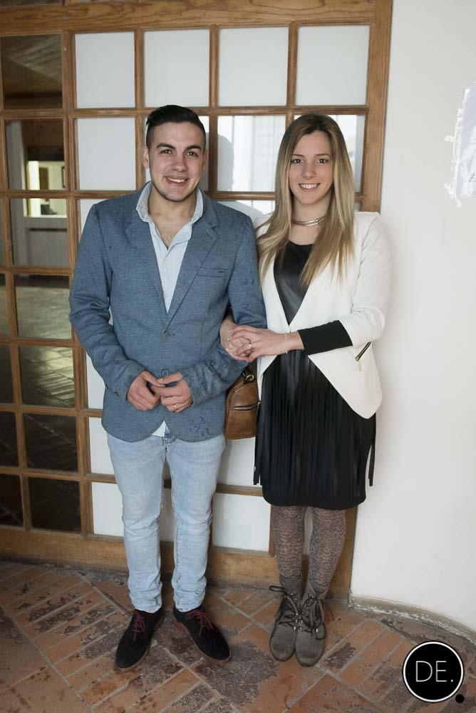 Casamento_J&E_0008