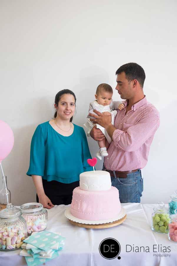 Batizado Clara_0568