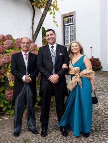 Casamento Maria e Bruno_00360.jpg