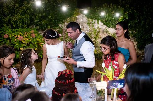 Casamento Maria e Bruno_01387.jpg
