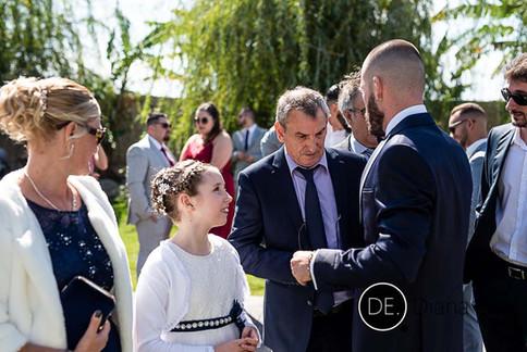 Casamento Joana e Miguel_00485.jpg