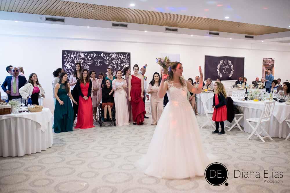 Casamento Sandra & Elson_01480