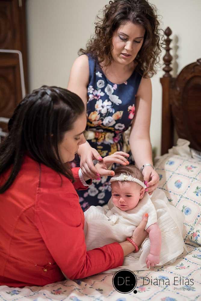 Batizado Matilde_0129