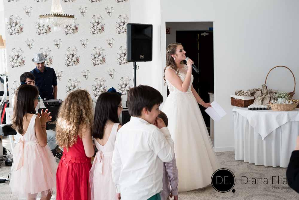 Casamento Sandra & Elson_00527