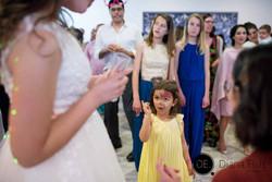 Casamento Sandra & Elson_01349