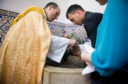 Batizado Clara_0207