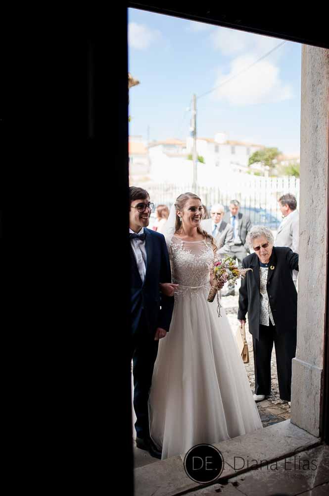 Casamento Sandra & Elson_01595