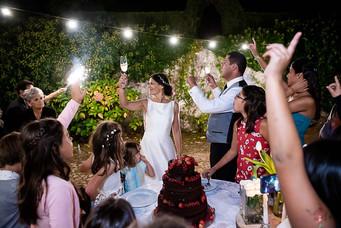 Casamento Maria e Bruno_01389.jpg
