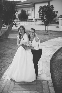Joana&Vasco_00184