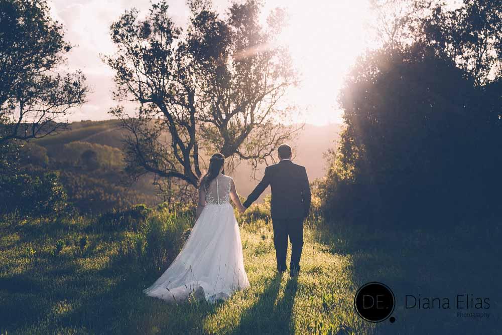 Casamento Sandra & Elson_00602