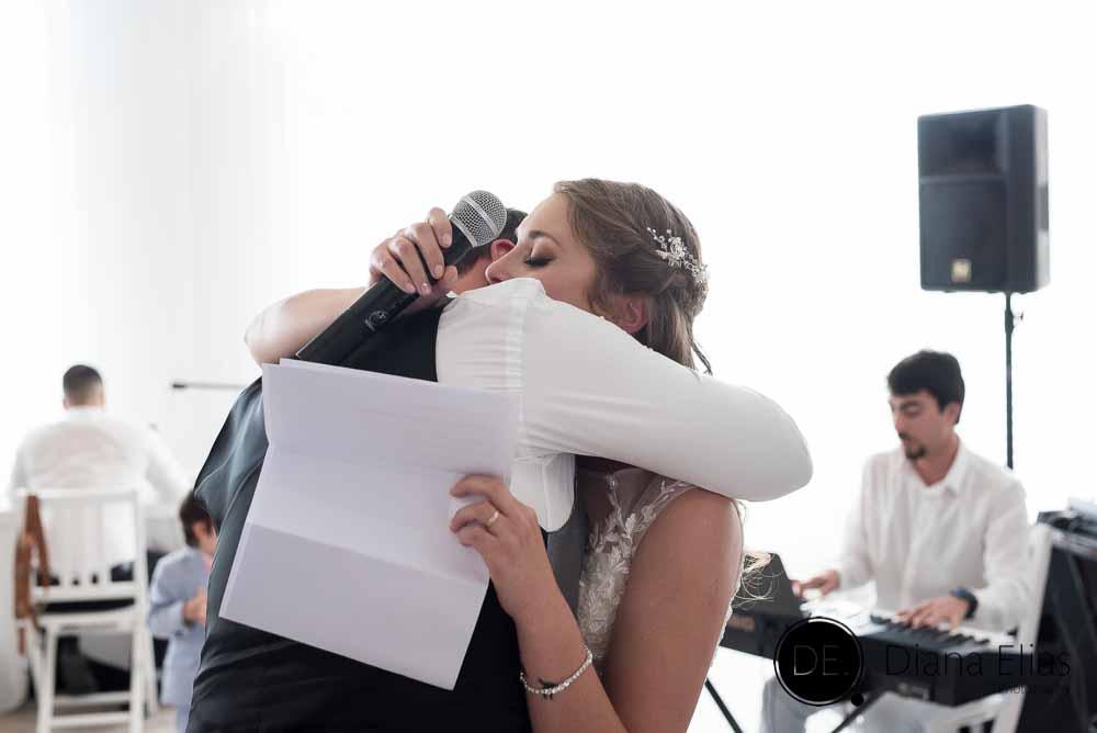 Casamento Sandra & Elson_00524