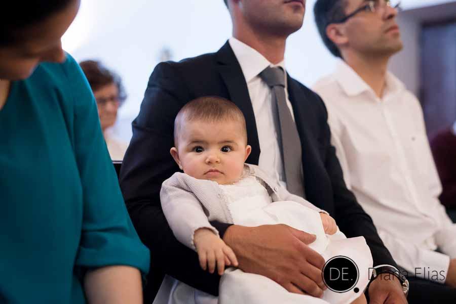 Batizado Clara_0364