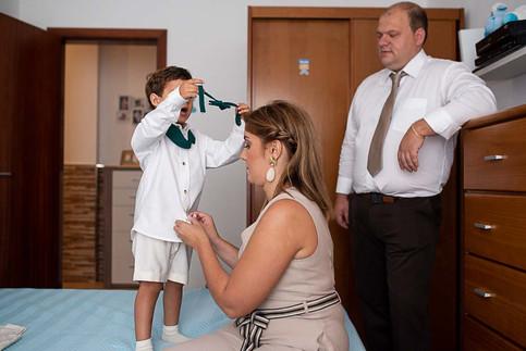 Batizado_Tomás_00041.jpg